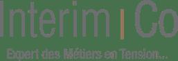 Interim CO | Hôtellerie / Restauration