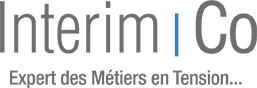 Interim CO | Logistique